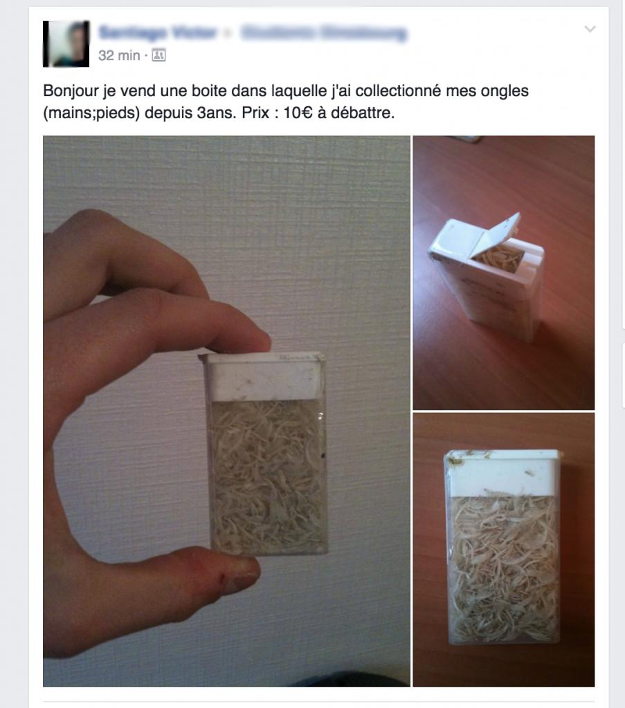 universite-strasbourg-facebook