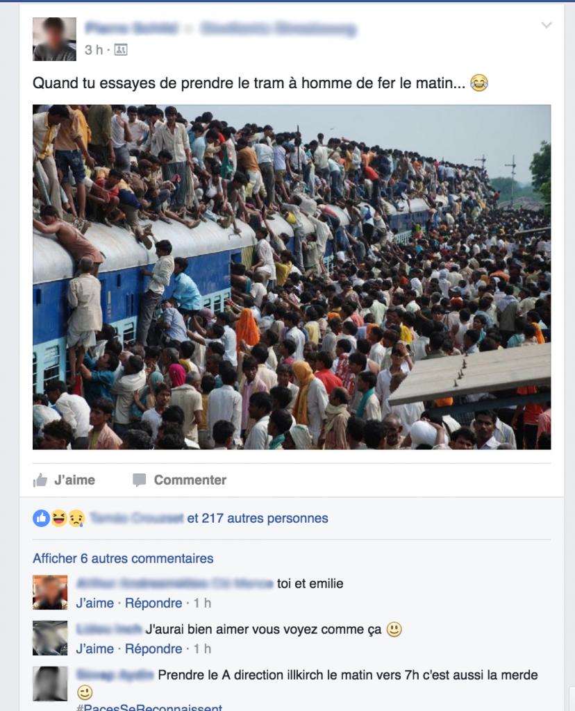 universite-strasbourg-facebook3