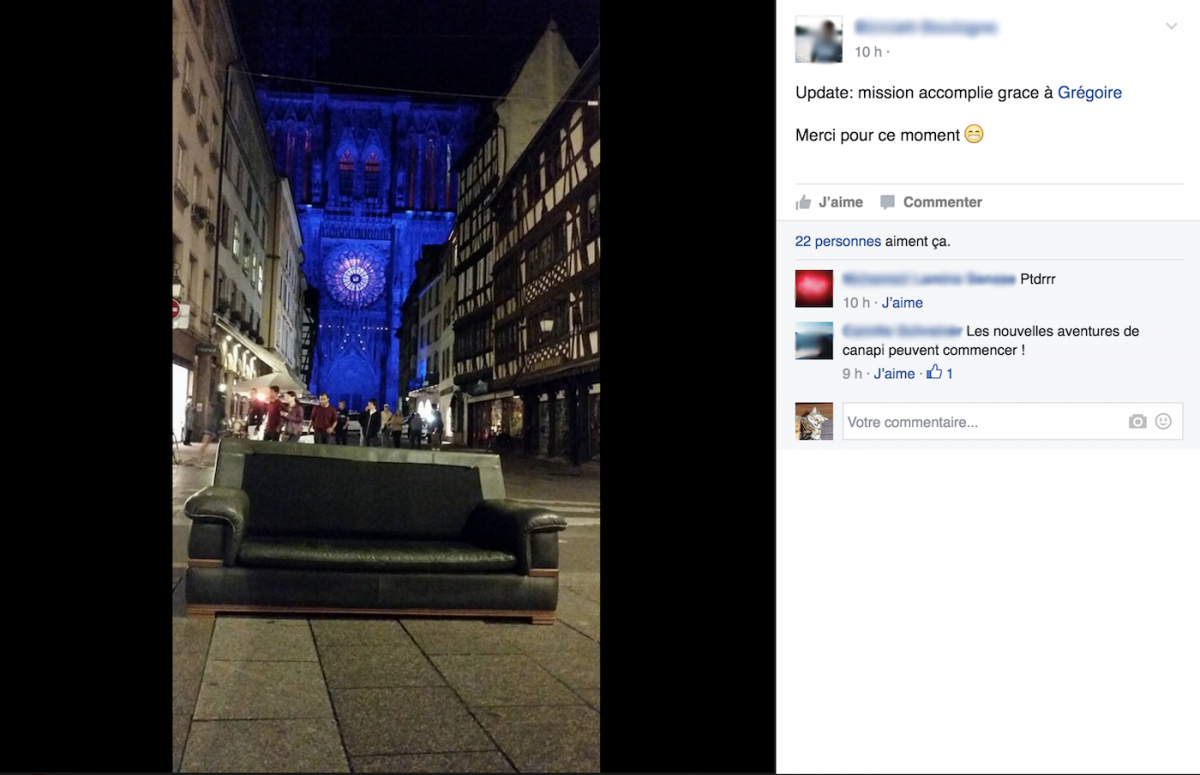 universite-strasbourg-facebook4