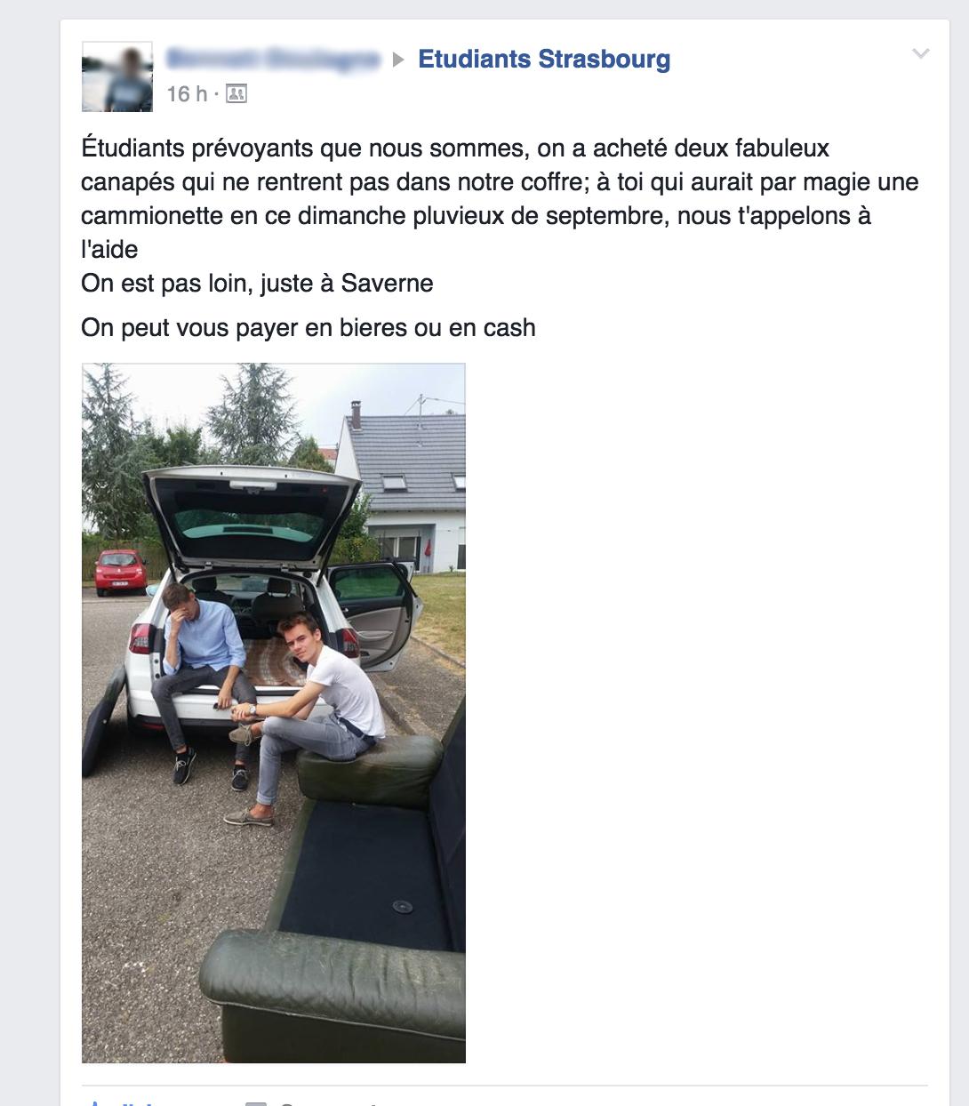 universite-strasbourg-facebook5