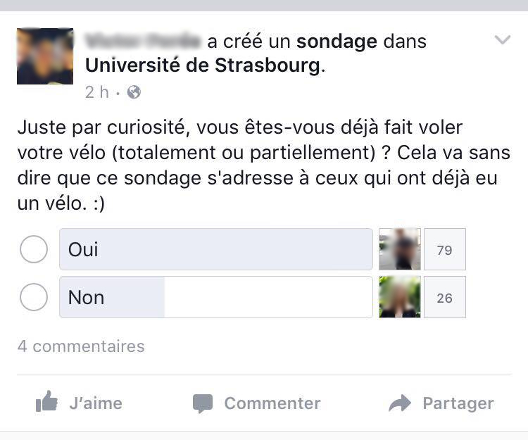 universite-strasbourg-facebook7