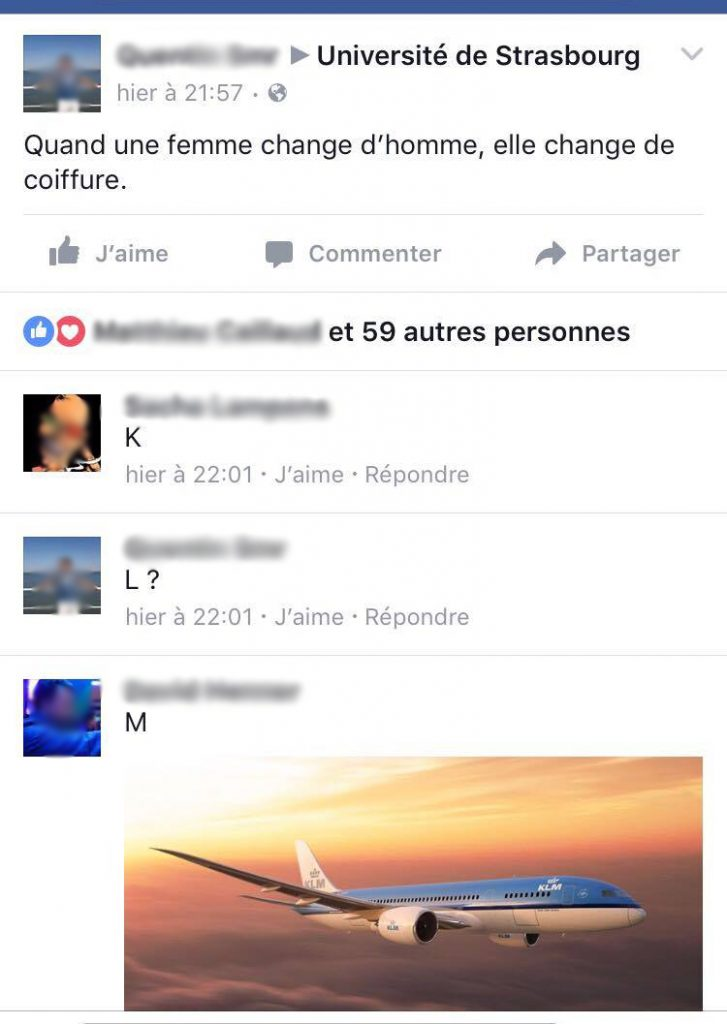 universite-strasbourg-facebook8