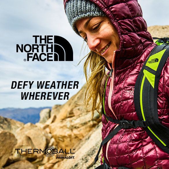 20161101-tnf-thermoball-womens