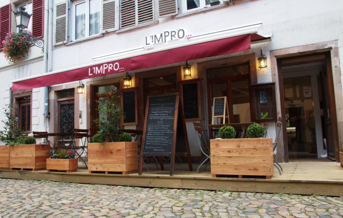 limpro-strasbourg12