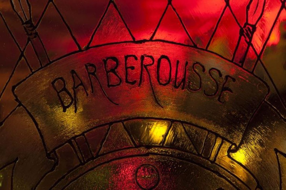 bar-barberousse-strasbourg3