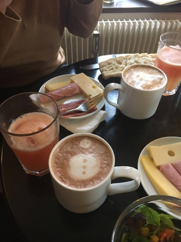 brunch-foudcafe-strasbourg5