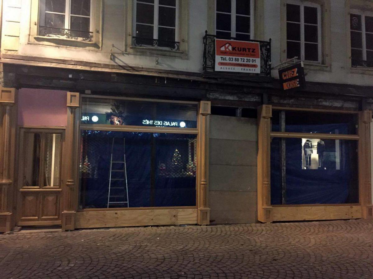 coze-brasserie-strasbourg-grandrue
