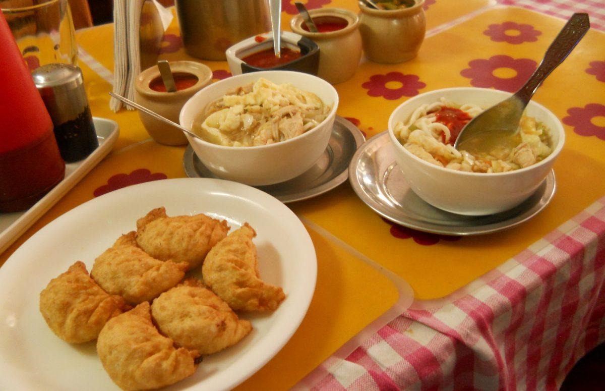 restaurant-tibetain-strasbourg