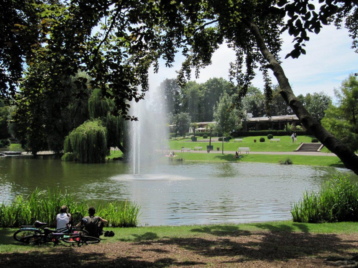 jet-eau-parc-orangerie-strasbourg-244118