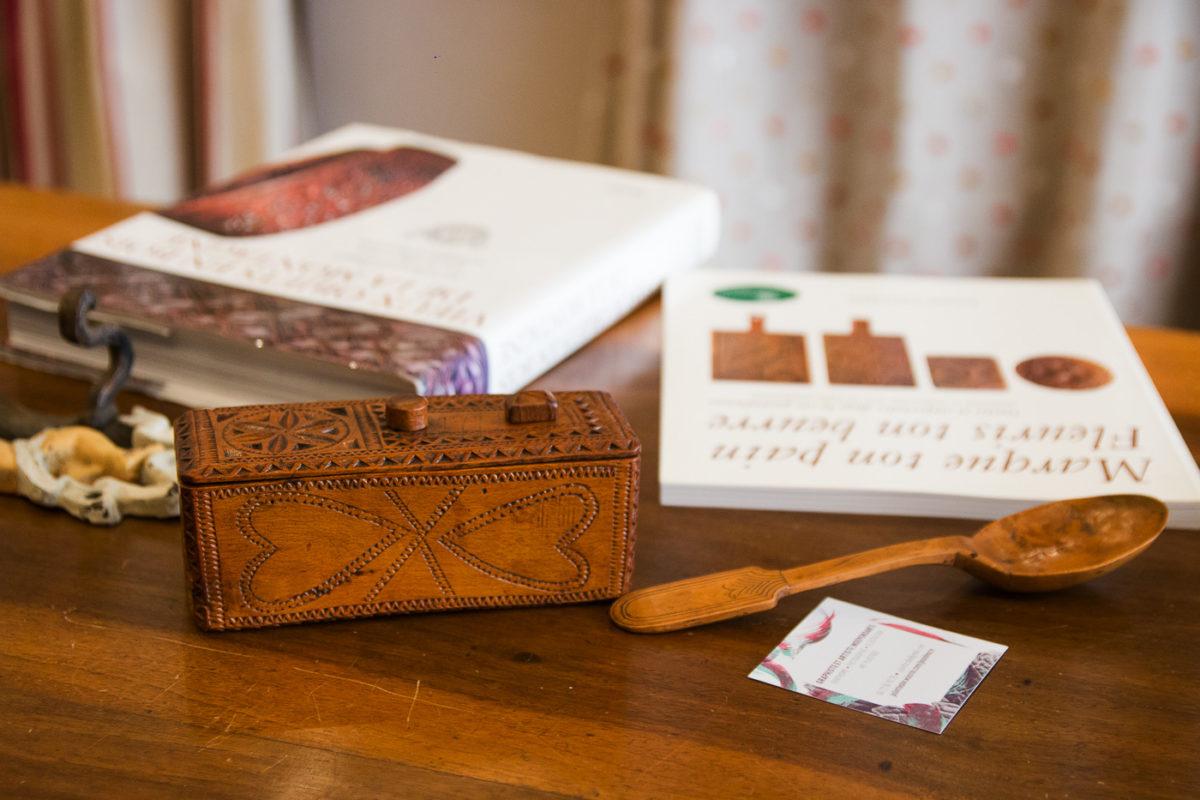 la compagnie des anges boutique strasbourgeoise aux airs de mus e alsacien pokaa. Black Bedroom Furniture Sets. Home Design Ideas