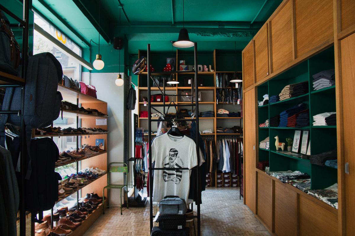 good vibes la boutique ind de pr t porter qui ressape strasbourg. Black Bedroom Furniture Sets. Home Design Ideas