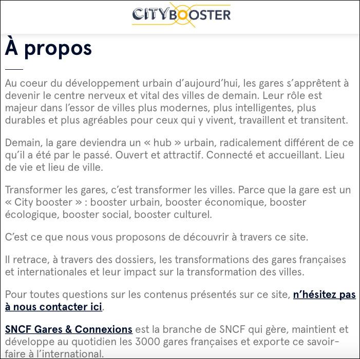Actu la sncf ferme des guichets et loue la gare de - Salon grand voyageur gare montparnasse ...