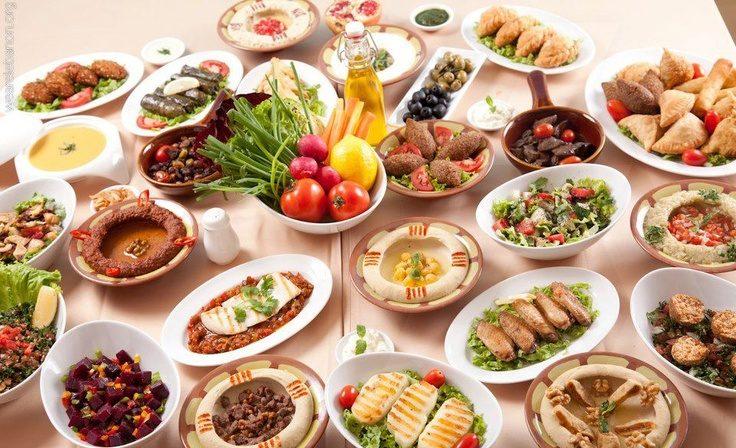 Apprendre La Cuisine Arm 233 Nienne