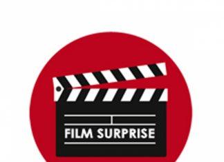 FILM Surprise !