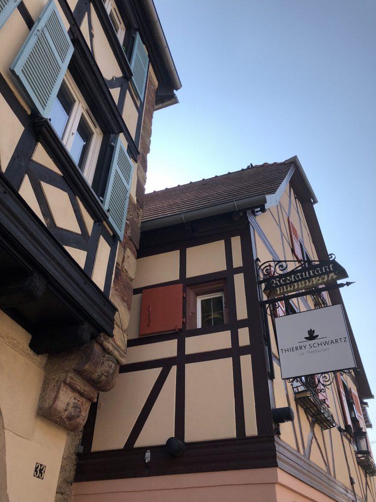 L'attribut alt de cette image est vide, son nom de fichier est thierry-schwart-restaurant-etoile-obernai-image00002-768x1024.jpeg.