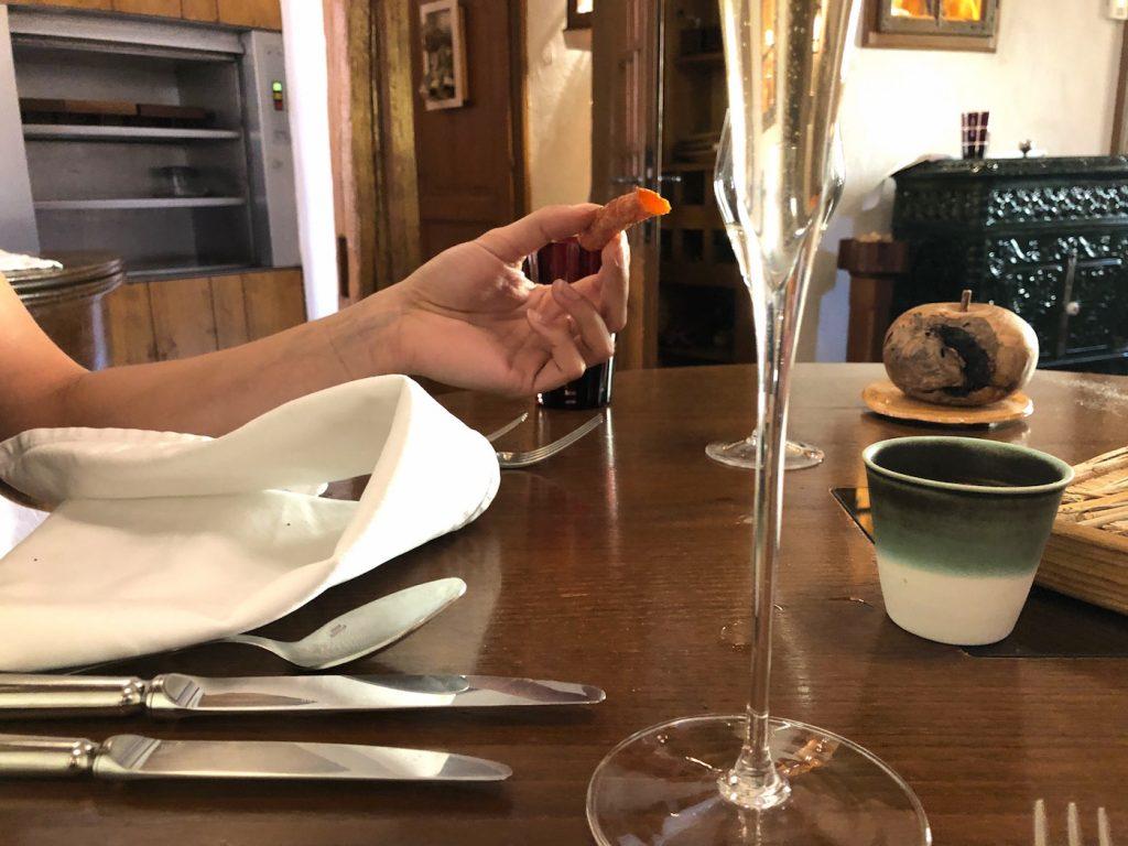 L'attribut alt de cette image est vide, son nom de fichier est thierry-schwart-restaurant-etoile-obernai-image00048-1024x768.jpeg.