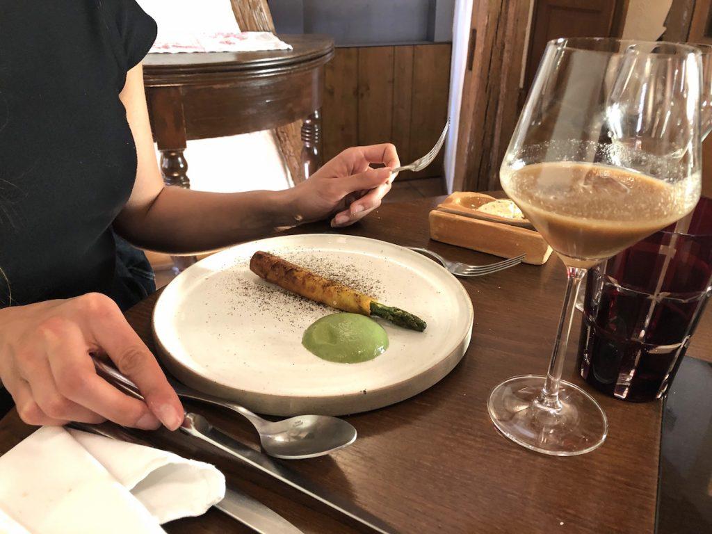 L'attribut alt de cette image est vide, son nom de fichier est thierry-schwart-restaurant-etoile-obernai-image00062-1024x768.jpeg.