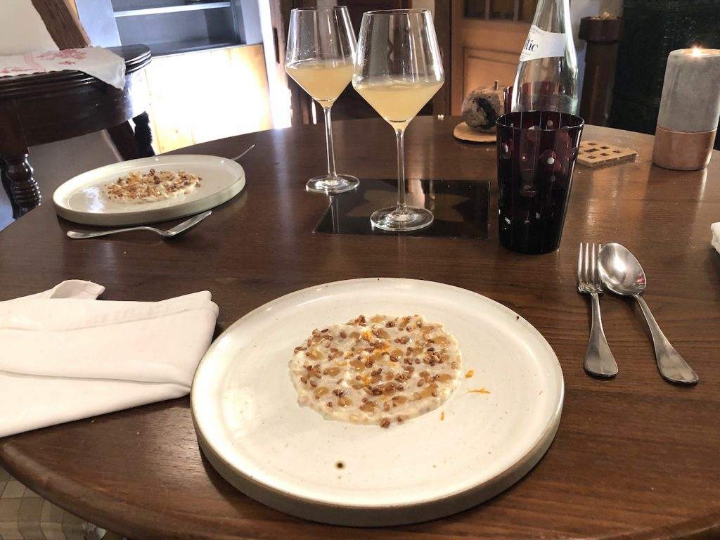 L'attribut alt de cette image est vide, son nom de fichier est thierry-schwart-restaurant-etoile-obernai-image00102-1024x768.jpeg.