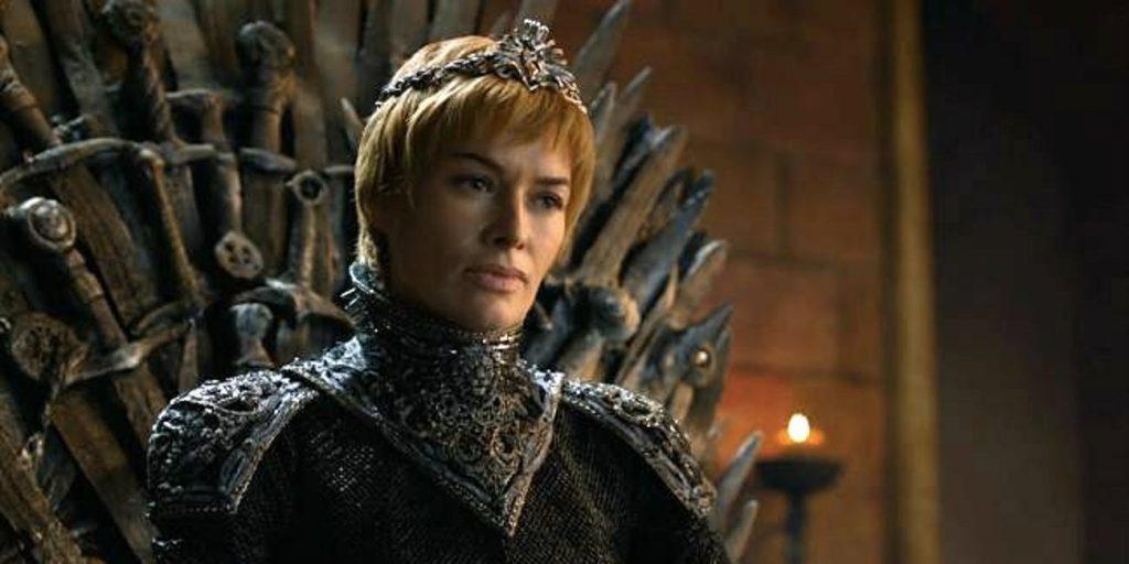 Une Murder Party sur le thème de Game of Thrones arrive à Strasbourg