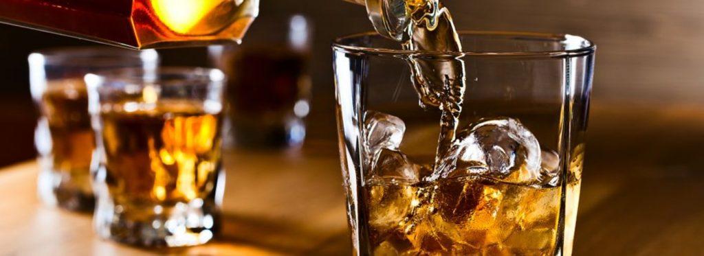 L'attribut alt de cette image est vide, son nom de fichier est masterclass-whisky-grincheux-agenda-1024x373.jpg.