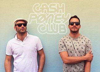Exposition Rocchette & Concert Cash Poney Club