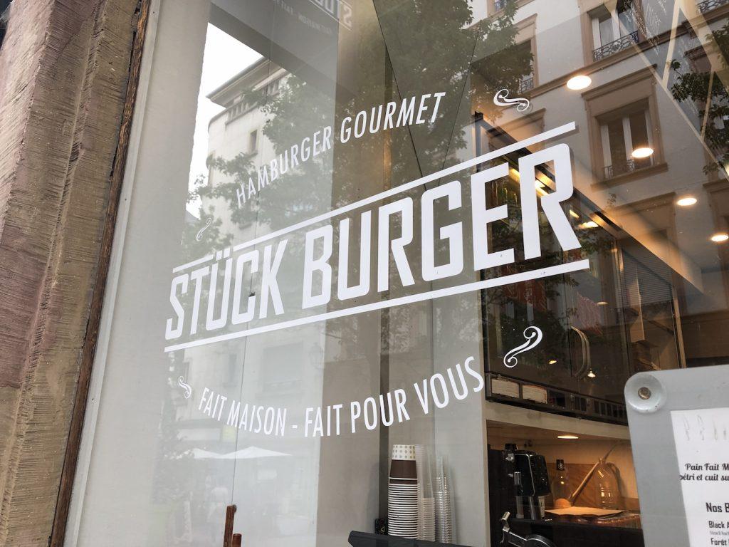 L'attribut alt de cette image est vide, son nom de fichier est stuck-burger-tanneursimage00008-1024x768.jpeg.