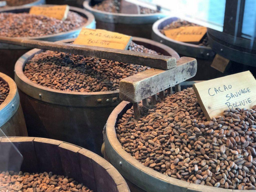Nut'Alsace, le « Nutella alsacien » qui va faire de l'ombre au géant italien