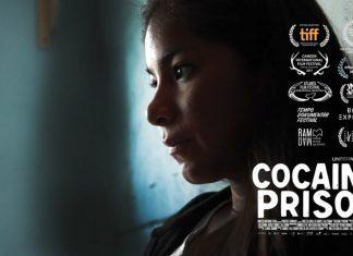 Cocaine Prison avec Life Time Project et Machak Wayra