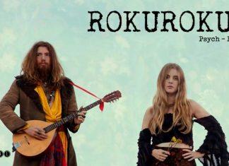 Rokurokubi au Local