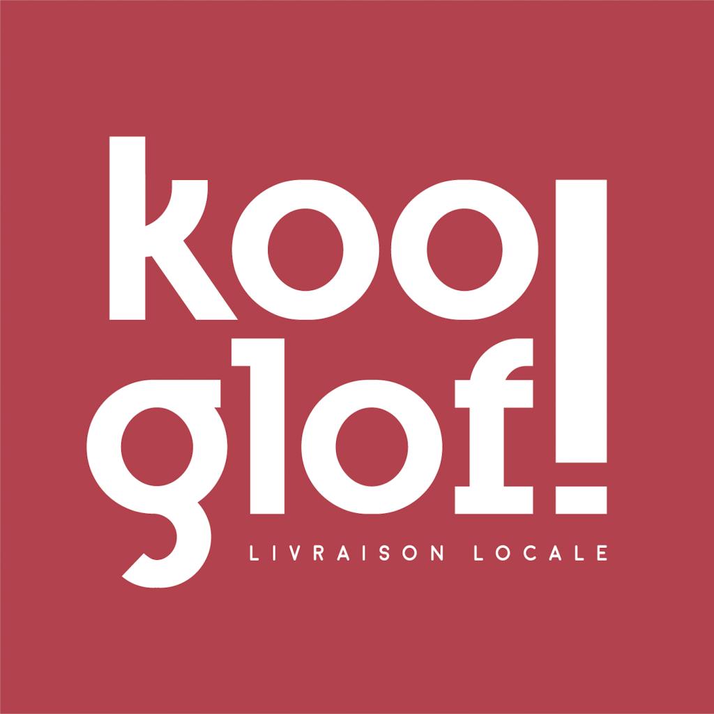 L'attribut alt de cette image est vide, son nom de fichier est logo-kouglof-1024x1024.png.